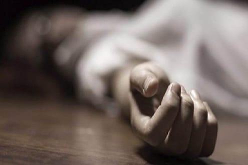 नागपूरमध्ये उष्माघाताने आतापर्यंत 47 जणांचा मृत्यू