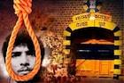 #Mumbai26/11 : कसाबला फासापर्यंत नेणारं Mission X 'या' महिला अधिकाऱ्यानं केलं पूर्ण