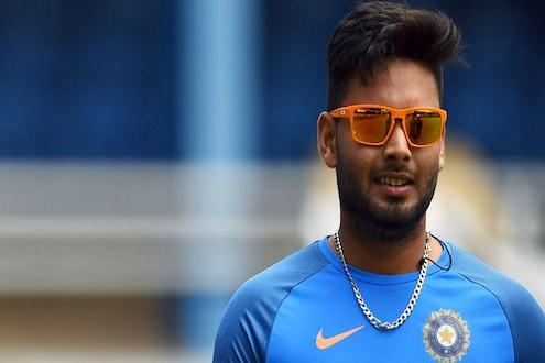 वर्ल्ड कपआधी भारताचा 'हा' खेळाडू झाला जखमी, पंतला मिळणार संधी ?