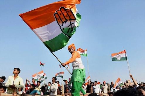 काँग्रेसच्या पहिल्या यादीनंतर आता महाराष्ट्राचा नंबर...आजच्या 5 मोठ्या बातम्या