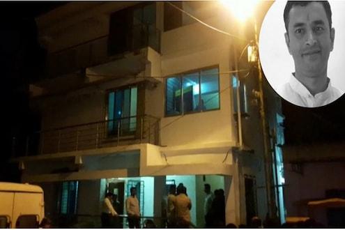 हिंदू राष्ट्र निर्मितीसाठी दहशतवादी टोळी, 'सनातन'चे साधक सदस्य - ATS चा  खळबळजनक दावा