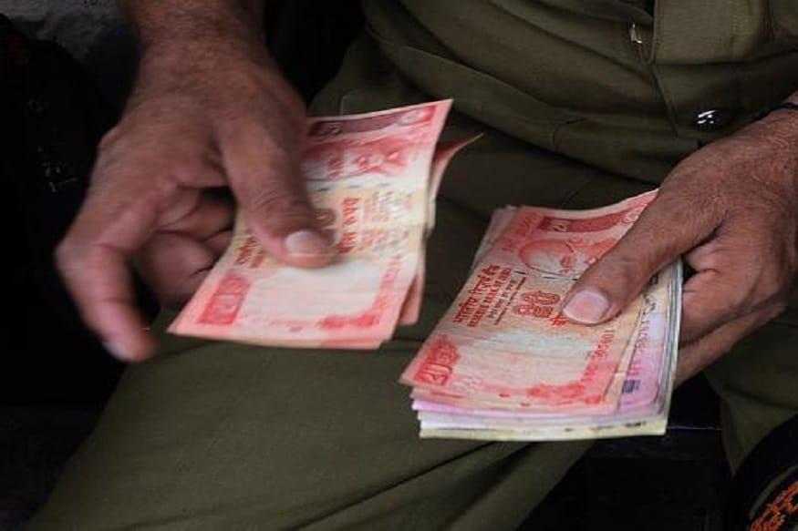 नवीन आणि अतिरिक्त सुरक्षेसह ही नोट बाजारात आणली जाणार आहे. आरबीआयने २० रुपयांची नवी नोट जारी करण्याबाबत अधिकृत घोषणा केली. २० रुपयांची ही नोट नोटबंदीनंतर जारी केलेली सातवी नोट आहे.