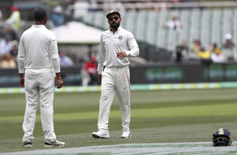 या विजयासोबत कोहली इंग्लंड, दक्षिण आफ्रिका आणि ऑस्ट्रेलियामध्ये कसोटी सामना जिंकणारा पहिला आशियाई कर्णधार ठरला. तसेच परदेशी मैदानात सर्वात जास्त विकेट घेणारा यष्टीरक्षक म्हणून ऋषभ पंतने वर्ल्ड रेकॉर्ड केला आहे.