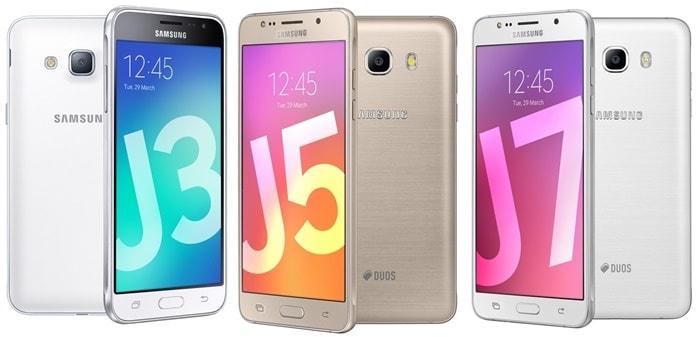 नवीन वर्षात जर तुम्ही फोन घेण्याचा विचार करत असाल तर सॅमसंगचा फोन घेणाऱ्यासांठी आनंदाची बातमी आहे. सॅमसंगने गॅलक्सी सीरीजमधील दोन स्मार्टफोनच्या किंमतीत घट केली आहे. Samsung GalaxyJ6 आणि J4 Plus या दोन फोनची किंमत कमी झाली आहे.