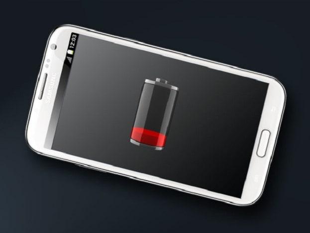 महत्त्वाच्या कामावेळी अचानक तुमचा फोन स्लो आणि हँग होतो याची तुम्हाला सवय झाली असेल तर फोनला स्लो होण्यामागे कोणतं अॅप्लिकेशन जबाबदार आहे हे तुम्ही काही सोप्या पद्धतीनं तपासू शकता.