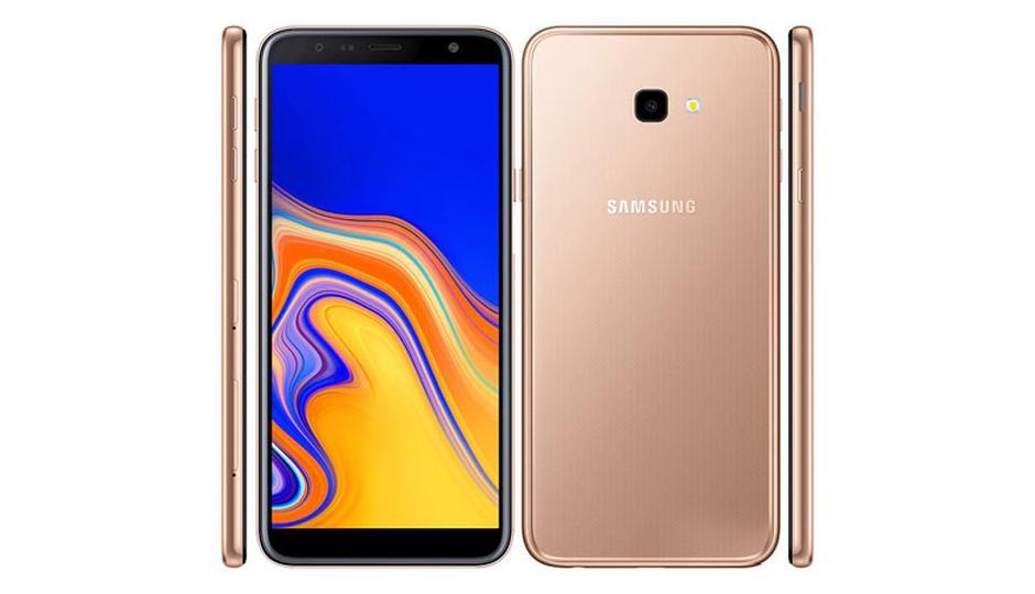 Samsung Galaxy J6 Plus या स्मार्टफोनचा डिसप्ले 6 इंचचा इन्फिनिटी डिसप्ले असून हा फोन Android Orio आहे. या फोनचा कॅमेरा उत्तम आहे. यामध्ये ड्युअल रिअर कॅमेरा देण्यात आला आहे. कॅमेऱ्याला 13 मेगापिक्सचा प्रायमरी सेंसर आणि 5 मेगापिक्सलचा सेकेंडरी सेंसर आहे. त्याचबरोबर फोनचा फ्रंट कॅमेरा 8 मेगापिक्सलचा आहे.