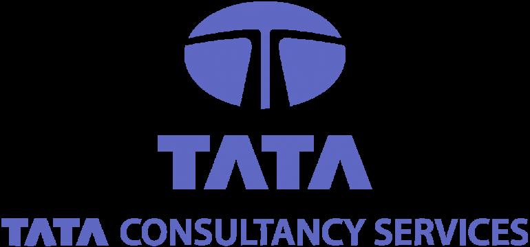 सॉफ्टवेअर टेक्नॉलॉजी आणि आयटी उद्योगातही टाटा समूहानं आपलं नाव कमावलं आणि मल्टिनॅशनल सॉफ्टवेअर सर्व्हिसेस कंपनी म्हणून ती प्रसिद्ध झाली आहे.