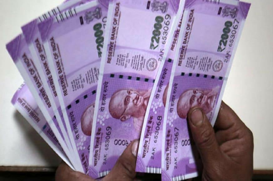 IL&FS मध्ये सर्वात जास्त पैसा पंजाब नॅशनल बँक (PNB), येस बँक, इंडसइंड बँक आणि बँक ऑफ बडोदा या बँकांचा अडकला आहे. या बँकांची एकूण किती रक्कम अडकली आहे याबद्दल अजून कोणतीही माहिती मिळालेली नाही.