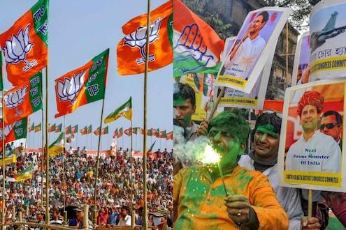 लोकसभेसोबत होणार का महाराष्ट्राच्या निवडणुका? काय वाटतं राजकीय विश्लेषकांना?
