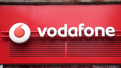 Embargoed to 0001 Wednesday September 12  File photo dated 29/05/18 of a Vodafone store. Adverts for Vodafone have been banned for suggesting that broadband customers would receive minimum speeds that were fast enough to avoid common issues such as buffering or receive a discount. PRESS ASSOCIATION Photo. Issue date: Wednesday September 12, 2018. See PA story CONSUMER Vodafone. Photo credit should read: Yui Mok/PA Wire