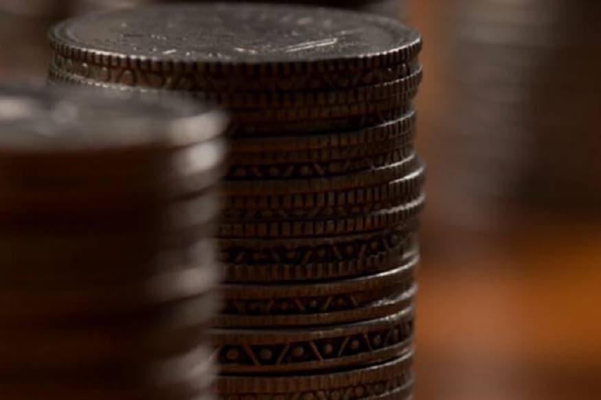 Paytm Money मध्ये तुम्हाला लार्ज कॅप, स्मॉल कॅप, मिड कॅप बॅलेन्स, टॅक्स सेविंग, डेब्ट, लिक्विड फंडसारखे वेगवेगळे फंडची खरेदी आणि विक्री करू शकता.