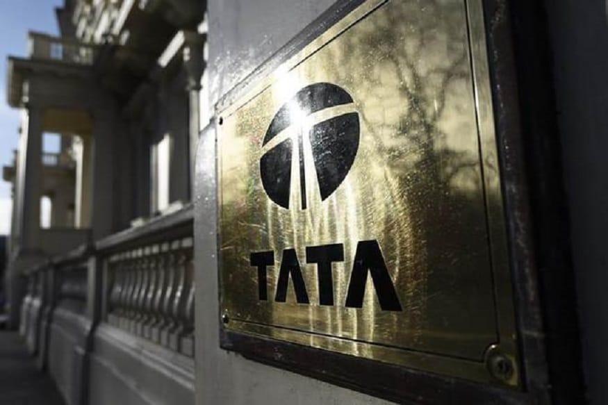 मीठापासून साबणापर्यंत आणि सॉफ्टवेअरपासून विमानापर्यंत सगळं काही तयार करणारी नावाजलेली भारतीय कंपनी जगातल्या Top 100 ब्रँड्समध्ये जागा मिळवणारी एकमेव कंपनी आहे.