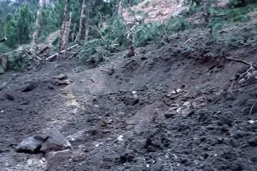 पुलवामात झालेल्या दहशतवादी हल्ल्यानंतर भारताने पाकिस्तानातील बालाकोट येथे मंगळवारी पहाटे साडेतीनच्या सुमारास हवाई हल्ला केला. भारतीय हवाई दलाच्या मिराज 2000 या लढाऊ विमानांनी पाकव्याप्त काश्मीरमध्ये असलेल्या जैश ए मोहम्मद या दहशतवादी संघटनेच्या प्रशिक्षण तळांवर 1000 किलोचे बॉम्ब फेकले. भारताच्या हवाई दलाने केलेली आतापर्यंतची सर्वात मोठी कारवाई आहे.