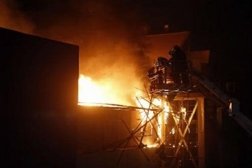 कमला मिल आग प्रकरण : त्या तिघांना जामीन मंजूर