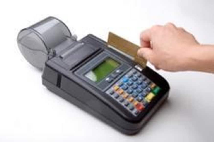 शिवाय अमेरिकन एक्सप्रेस, आरबीएल बँक आणि डीबीएस कार्ड याद्वारे तुम्ही पैसे दिलेत तर 20 टक्के सूट मिळेल ती वेगळीच.