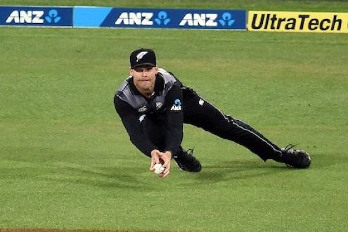 IND vs NZ: न्यूझीलंडचा दणदणीत विजय, भारताचा टी-20मधील सर्वात मोठा पराभव