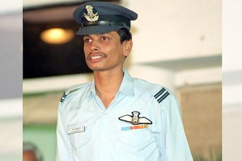 कारगिल युद्धात पाकच्या ताब्यात असलेल्या भारतीय पायलटची अशी झाली होती थरारक सुटका
