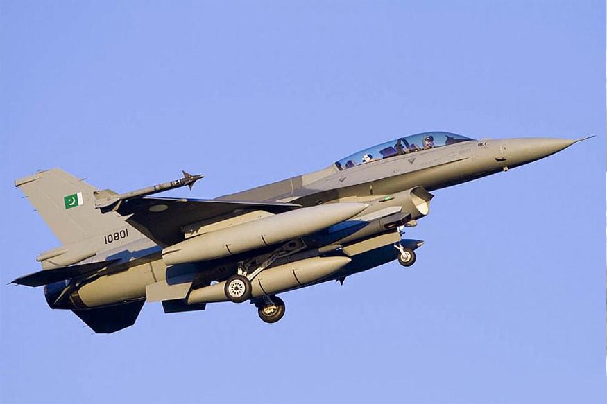 F-16 फाल्कन जगात सर्वाधिक वापरलं जाणारं लढाऊ विमान आहे. पाकिस्तानकडेच अशी 75 फाल्कन जेट आहेत. शिवाय तुर्कस्तान, बेल्जियम, नॉर्वे आणि अर्थातच अमेरिका अशा 25 देशांच्या हवाईदलांमध्ये F16 फाल्कन आहेत.