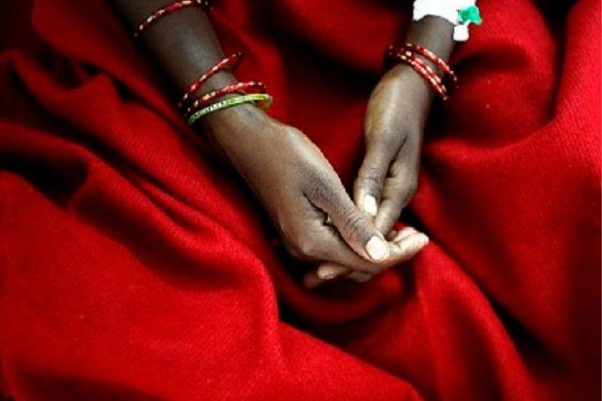 पीरियड्सच्या इमोजीचा फायदा हा जगभरातील 80 कोटींपेक्षा देखील जास्त महिलांना होणार आहे.