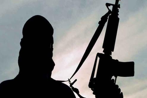 दहशतवादी संघटना 'सिमी'वर आणखी पाच वर्षांसाठी बंदी