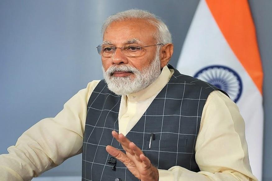 गुजरातमधील एका विद्यार्थ्याने पंतप्रधान नरेंद्र मोदी यांच्यावर पीएचडी पूर्ण केली आहे. पंतप्रधान मोदींवर पीएचडी करणाऱ्या या विद्यार्थ्याचे नाव मेहुल चोकसी असे आहे. हे नाव कर्ज बुडवून पळून गेलेल्या हिरे उद्योजक मेहुल चोकसीच्या नावाशी साधर्म्य साधणारे आहे.