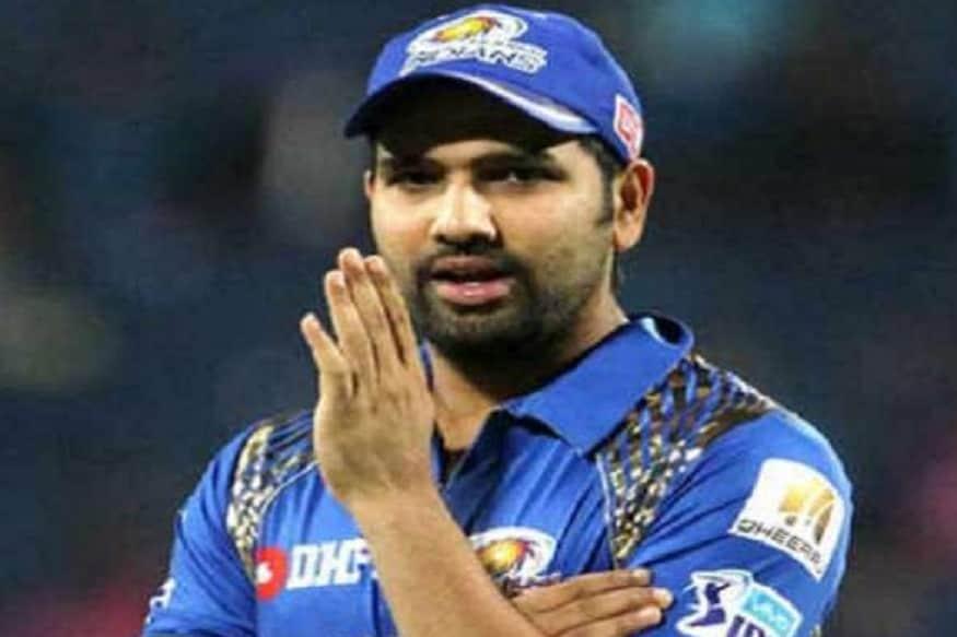 रोहित शर्माच्या मुंबई इंडियन्सने विराट कोहलीच्या नेतृत्वाखालील रॉयल चॅलेंजर बंगळुरूचा पराभव केला आहे. अखेरच्या षटकापर्यंत रंगलेल्या या सामन्यात मुंबई इंडियन्सने 6 धावांनी विजय मिळवला आहे.