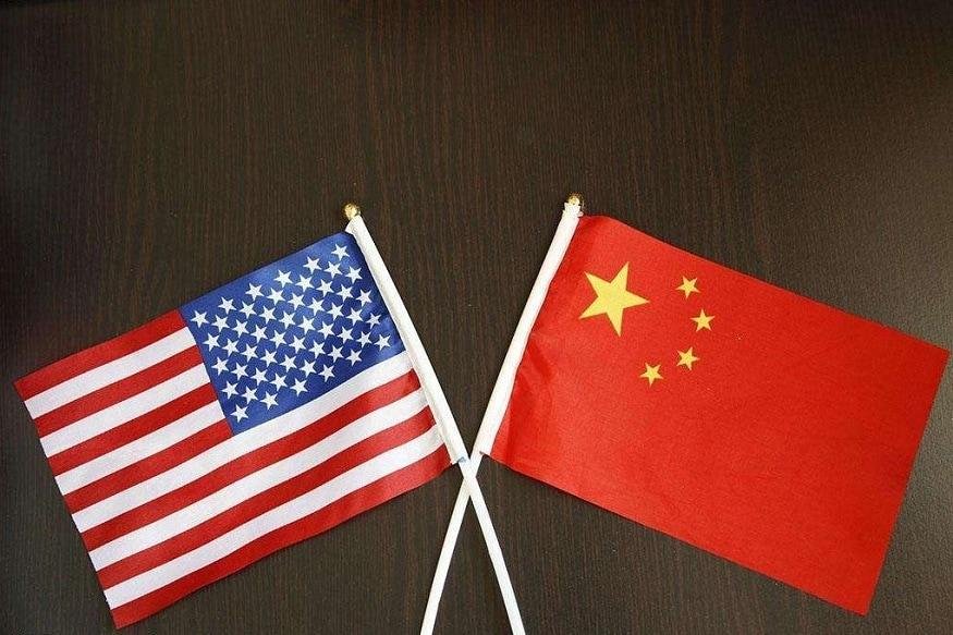 अंतराळातील उपग्रह पाडण्याची क्षमता याआधी अमेरिका, चीन, रशियाकडे होती. मात्र त्यांची त्याचा गैरवापर केला नाही. मात्र त्यामुळे त्या राष्ट्रांचं अंतराळात वर्चस्व होतं.