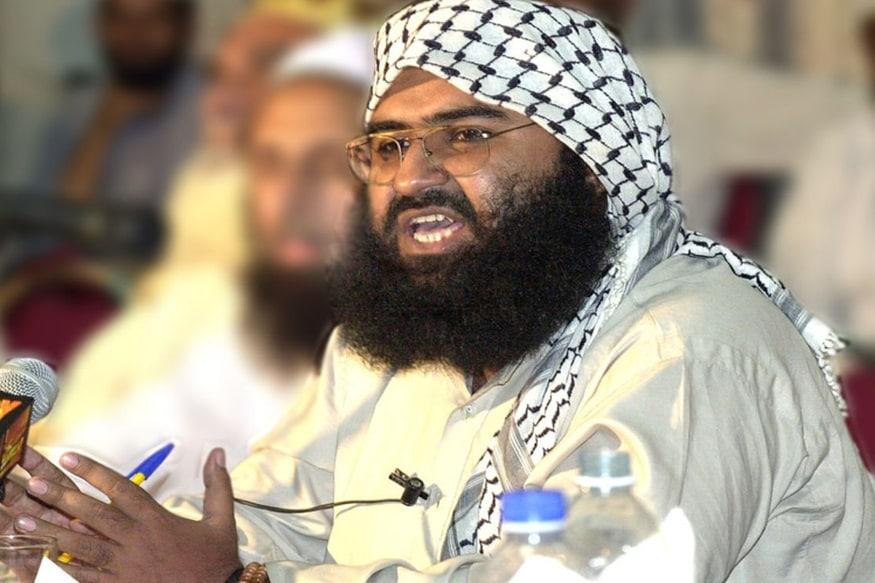 दहशतवादी संघटना जैश ए मोहम्मदचा प्रमुख मसूद अझहरने भारताने केलेल्या एअर स्ट्राइकमुळे बालाकोटमध्ये काहीही नुकसान झाले नसल्याचा दावा केला आहे.