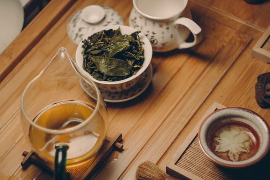 इसोफेगस नावाचा हा कॅन्सर असून यात गळा आणि पोट दोन्ही ठिकाणी प्रादुर्भाव होतो. स्मोकिंग करत चहा पिणाऱ्यांमध्ये हा धोका पाचपट जास्त असतो.