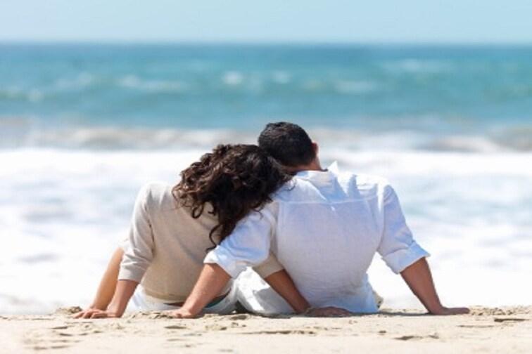 बाॅयफ्रेंडबरोबर लग्न करण्याचा निर्णय घेण्याआधी मुली घेतात 'इतका' वेळ