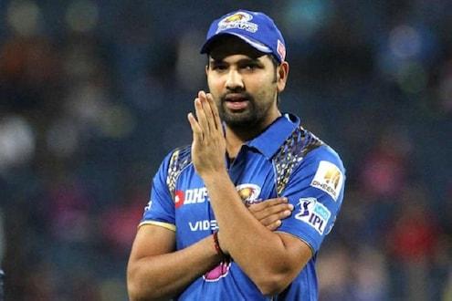IPL 2019 : अखेर रोहितला आली सद्बुद्धी, करणार 'या' जागी फलंदाजी
