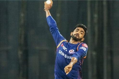 IPL 2019 :  मुंबईकरांसाठी खुशखबर, बुमराह झाला फिट !