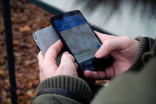 संशोधन कंपनीने 230 देशांमध्ये मिळणाऱ्य़ा इंटरनेट डेटाच्या किंमतींचा अभ्यास केला आहे.