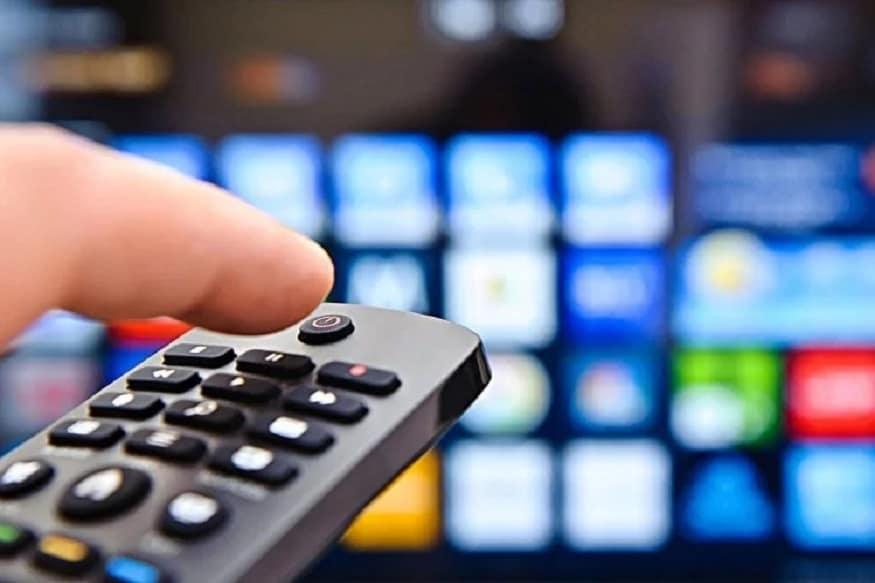 ट्रायच्या नव्या नियमाप्रमाणे आता प्रेक्षकांना हवीच तेवढीच आणि हवी तिच चॅनल निवडता येणार आहेत. त्यासाठी 31 मार्च पर्यंतची डेडलाईन आहे. नव्या नियमाप्रमाणे हव्या त्याच चॅनलसाठी ग्राहकांना पैसे मोजावे लागणार आहेत.