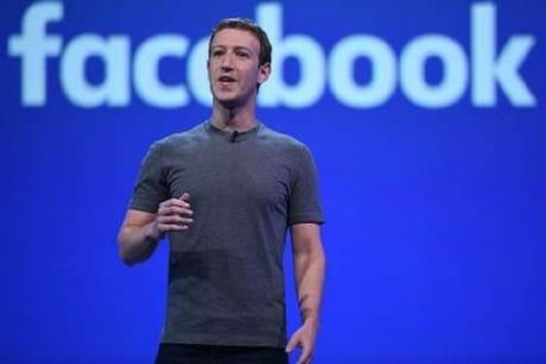 झुकरबर्गनं केलं प्राॅमिस, WhatsApp प्रमाणे सुरक्षित होणार फेसबुक