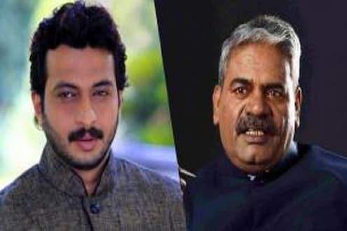 lok sabha elections 2019 शिरूरमध्ये रंगणार अमोल कोल्हे आणि आढळरावांची लढाई