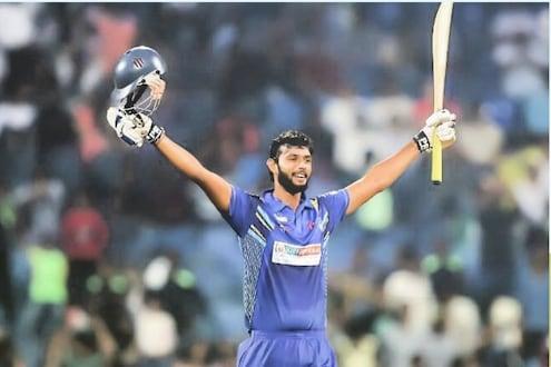 IPL 2019 : अवघ्या काही तासांत मुंबईचा 'हा' खेळाडू झाला करोडपती
