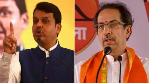 Opinion Poll 2019 : 2014ची पुनरावृत्ती? मुंबईत युती मारणार सिक्सर