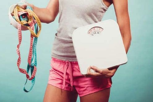 3 दिवसात कमी करा 4.5 किलो वजन, 'हे' डाएट चुकवू नका