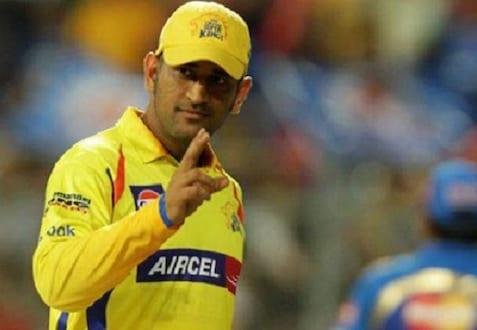 IPL 2019 : आयपीएलच्या खऱ्या 'किंग'चे विक्रमपाहून धोनीचे चाहतेही चक्रावतील !