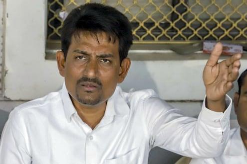 OPINION : अल्पेश ठाकूर यांच्या राजीनाम्याचा मोदी - शहांच्या बालेकिल्ल्यात होणार फायदा