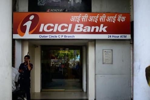 ICICI बँकेनं दिला इशारा, 'या' बचत खात्यांना आहे धोका