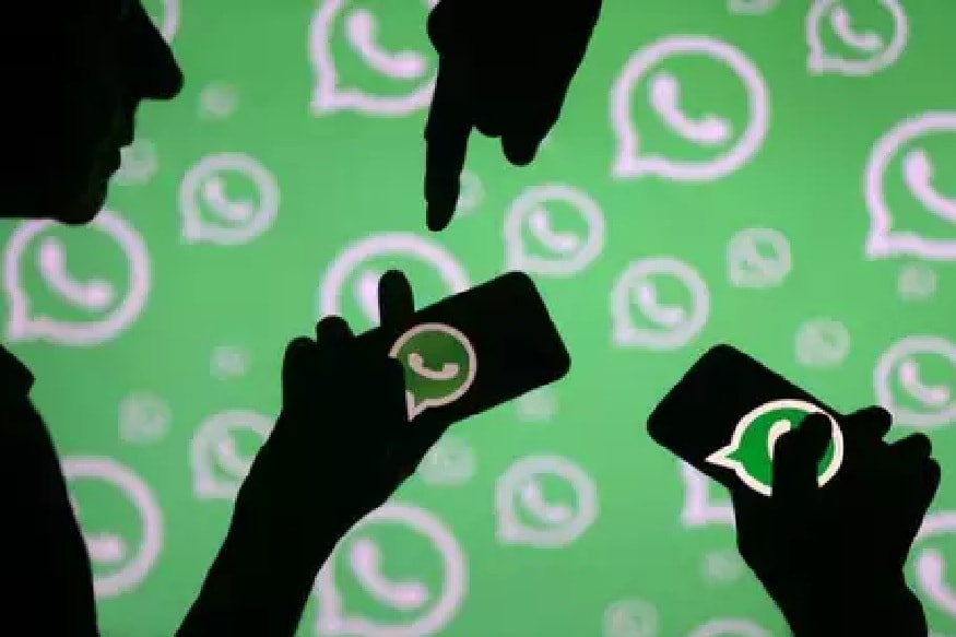 WhatsApp लवकरच नवे अपडेट्स घऊन येत आहे. यासंदर्भात WABetaInfo ने केलेल्या ट्विटनुसार WhatsAppच्या डूडलमध्ये काही विशेष बदल केले जाणार आहेत.