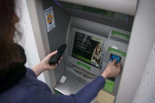 तुमचं ATM कार्ड असं करता येत स्विच ऑन/ऑफ; फसवणूक टाळण्यासाठी वाचा स्मार्ट टिप्स!