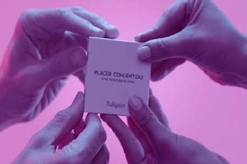 कंडोम आणि गर्भनिरोधक गोळ्यांची विक्री घटली; कारण आहे...