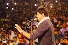 Ground Report : मुरादाबादमध्ये प्रचारात रंगतोय 'शायरी'चा अंदाज!