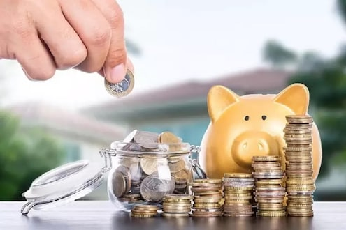 रोज फक्त 30 रुपये बचत करा आणि मिळवा 6 लाख रुपये, 'असा' आहे सोपा उपाय