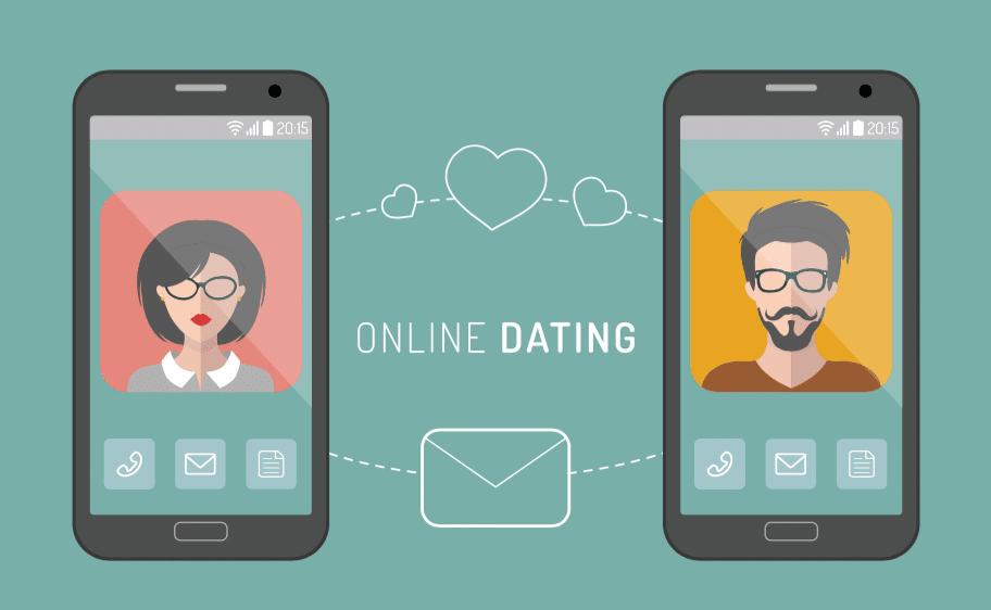 तुमचं ऑनलाइन डेटिंग चांगलं व्हावं यासाठी ऑनलाइन डेटिंग करताना या 6 गोष्टी लक्षात ठेवा.