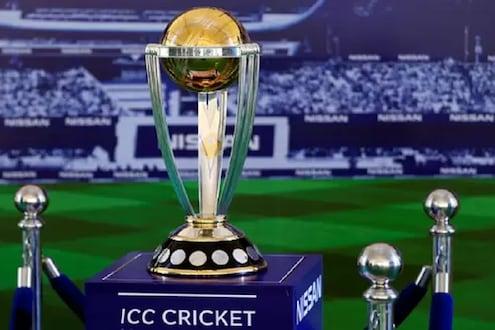 मोदींच्या विजयामुळे वर्ल्ड कपमध्ये भारताची धाकधूक वाढली?