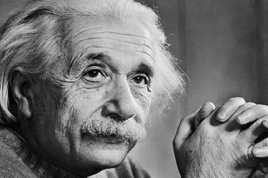 अल्बर्ट आइनस्टाइन यांनाही अपयशाला सामोरं जावं लागलं होतं. सापेक्षतावादाचा सिद्धांत मांडणाऱ्या अल्बर्ट आइनस्टाइन यांना 1921 ला भौतिकशास्त्रातील नोबेलनं गौरवण्यात आलं होतं. वयाच्या सतराव्या वर्षी ते कॉलेजच्या प्रवेश परीक्षेत गणित आणि विज्ञान वगळता अन्य सर्व विषयांत नापास झाले होते. त्यांचा जन्मदिन जगभरात 'जीनियस डे' म्हणून साजरा केला जातो.
